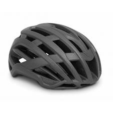 Kask Valegro Road Helmet - Anthracite Mat