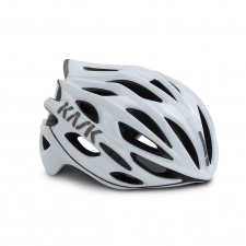 Kask Mojito X Road Helmet - White