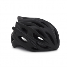 Kask Mojito X Road Helmet - Matt Black (Nero Mat)