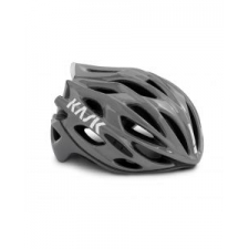 Kask Mojito X Road Helmet - Grey