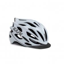 Kask Mojito X Peak Helmet, White
