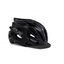 Kask Mojito X Peak Helmet, Black