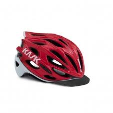 Kask Mojito X Peak Helmet, Red