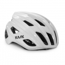 Kask Mojito3 Road Helmet - White