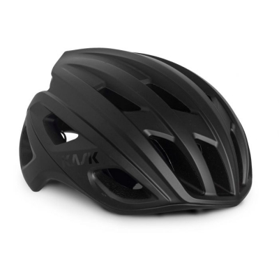 Kask Mojito3 Road Helmet - Matt Black