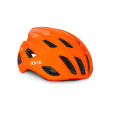 Kask Mojito3 Road Helmet - Orange Fluo