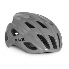 Kask Mojito3 Road Helmet - Grey