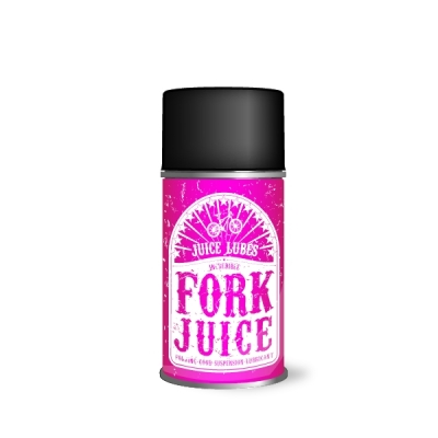 Juice Lubes Fork Juice (suspension lubricant)