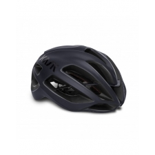 Kask Protone Road Helmet - Matt Finish