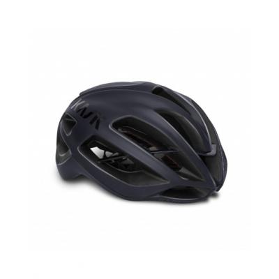 Kask Protone Road Helmet - Matt Finish