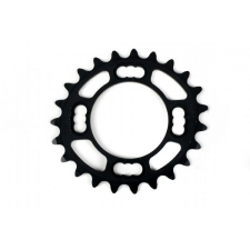 Rotor Q Rings 64 BCD Compatible Inner Chainring