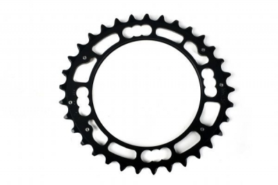 Hope 34T 104BCD Single chainring