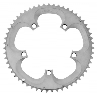 Shimano Dura-Ace Triathlon Outer Chainring, FC-7800, A-type