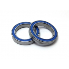 FSA BB30 Bottom Bracket Bearings, Steel x2, KB6180