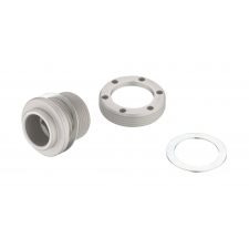 FSA BB30 Crank Bolt Assembly QR-9B, 230-5004