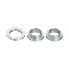 FSA BB30 Bearing Installer Cups, KT010