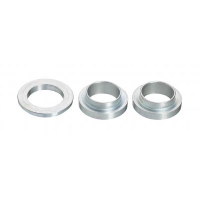 FSA BB30 Bearing Installer Cups, KT010