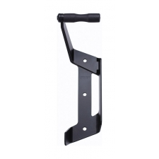 BBB Parking Lot Storage Hook, BTL-126