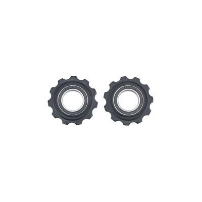 BBB RollerBoys 11T Jockey Wheels, SRAM Compatible (BDP-05)