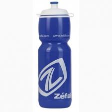 Zefal Clip Lid Bottle 600ml