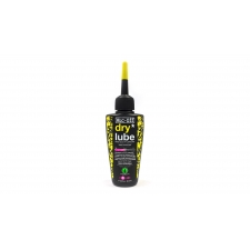 Muc-Off Dry Lube, 50ml