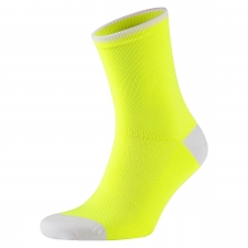 Altura Airstream Meryl Skinlife Socks, Yellow