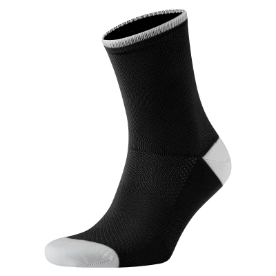 Altura Airstream Meryl Skinlife Socks, Black