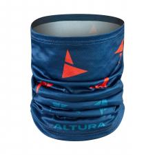 Altura Neck Warmer, Blue