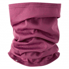 Altura Lightweight Reflective Snood, Pink