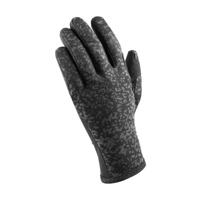 Altura Firestorm Gloves, Black