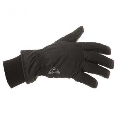 Altura Cresta Childrens Waterproof Gloves