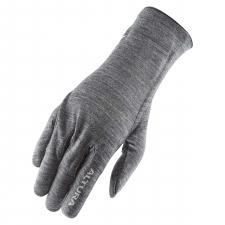 Altura Merino Liner Glove
