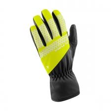 Altura Nightvision V Waterproof Gloves, Hi-Viz Yellow/...