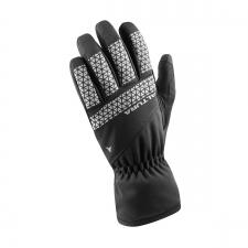 Altura Nightvision V Waterproof Gloves, Black