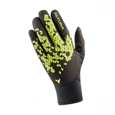 Altura Nightvision Windproof Glove