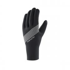 Altura Thermostretch 3 Neoprene Glove