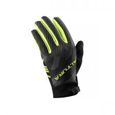 Altura Three 60 (360) G2 Glove