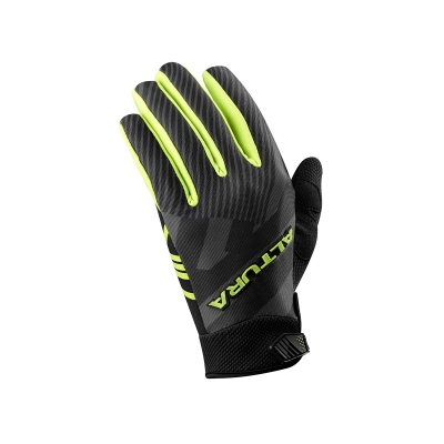 Altura Three 60 (360) G2 Glove