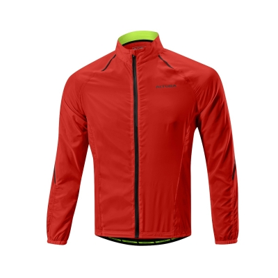 Altura Airstream Windproof Jacket