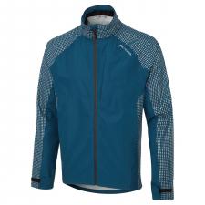 Altura Storm Nightvision Waterproof Jacket, Navy