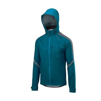 Altura Nightvision Cyclone Waterproof Jacket