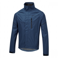 Altura Nightvision Nevis Waterproof Jacket, Navy