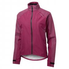 Altura Storm Nightvision Womens Waterproof Jacket, Pink