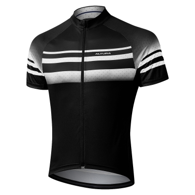 Altura Airstream Short Sleeved Jersey