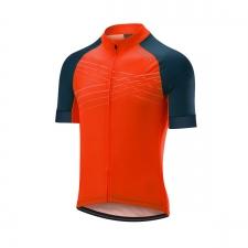 Altura Firestorm Short Sleeved Jersey