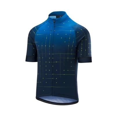 Altura Icon Warp Short Sleeved Jersey