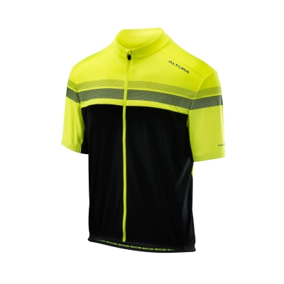 Altura Nightvision Short Sleeved Jersey