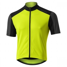 Altura Nightvision Short Sleeve Jersey