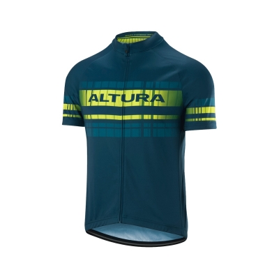 Altura Team Short Sleeved Jersey