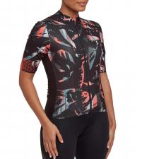Altura Women's Icon Short Sleeve Jersey, 2021, Black M...